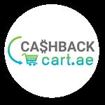 Cashbackcart.ae