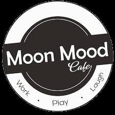 Moonmoodcafe