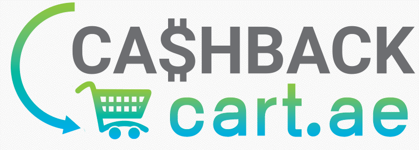 cashbackcart